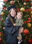 12-17-2012-me-and-joshua-at-graduation-3-2